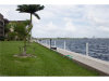 Photo of North Fort Myers, FL 33903 (MLS # 217057851)