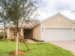Photo of 15099 Danios DR, Bonita Springs, FL 34135 (MLS # 217057873)