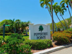 Photo of Fort Myers, FL 33908 (MLS # 217058016)
