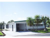 Photo of 3100 Indian Village LN, North Fort Myers, FL 33917 (MLS # 217058090)
