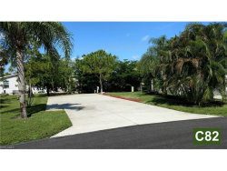 Photo of 10429 Nightwood DR, Fort Myers, FL 33905 (MLS # 217058146)