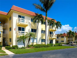 Photo of 1610 Middle Gulf DR, Unit E3, Sanibel, FL 33957 (MLS # 217059165)