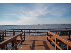 Photo of 1925 Clifford ST, Unit 802, Fort Myers, FL 33901 (MLS # 217059420)