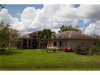 Photo of 8970 Abbotsford TER, Fort Myers, FL 33912 (MLS # 217059475)