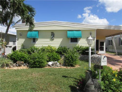 Photo of 17781 Peppard DR, Fort Myers Beach, FL 33931 (MLS # 217059552)
