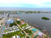 Photo of Fort Myers Beach, FL 33931 (MLS # 217059853)