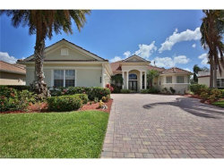 Photo of Fort Myers, FL 33907 (MLS # 217061289)