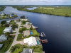 Photo of Fort Myers, FL 33905 (MLS # 217061311)