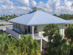 Photo of 134 Virginia AVE, Fort Myers Beach, FL 33931 (MLS # 217061357)