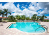 Photo of 13921 Avon Park CIR, Unit 102, Fort Myers, FL 33912 (MLS # 217061867)