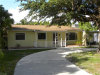 Photo of 1534 Coconut DR, Fort Myers, FL 33901 (MLS # 217061937)