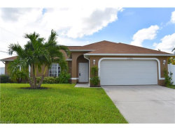 Photo of 1202 SW 33rd TER, Cape Coral, FL 33914 (MLS # 217062154)