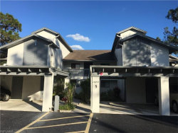 Photo of 17455 Overhill DR, Unit F, Fort Myers, FL 33908 (MLS # 217062176)