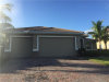 Photo of North Fort Myers, FL 33903 (MLS # 217062181)