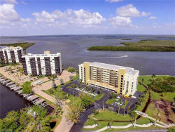 Photo of 4253 Bay Beach LN, Unit 1A, Fort Myers Beach, FL 33931 (MLS # 217062323)