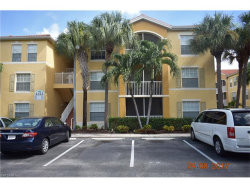 Photo of 4135 Residence DR, Unit 608, Fort Myers, FL 33901 (MLS # 217062444)