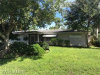 Photo of Fort Myers, FL 33907 (MLS # 217062493)