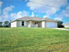 Photo of 1744 NW 10th LN, Cape Coral, FL 33993 (MLS # 217062530)