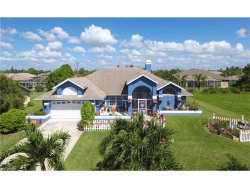 Photo of 409 SW 44th TER, Cape Coral, FL 33914 (MLS # 217062541)