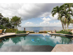 Photo of 11400 Longwater Chase CT, Fort Myers, FL 33908 (MLS # 217062578)