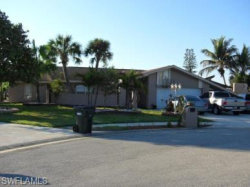 Photo of Fort Myers, FL 33919 (MLS # 217062730)