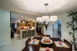 Photo of 1426 SW 5th AVE, Cape Coral, FL 33991 (MLS # 217062732)