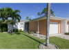 Photo of 2209 Caracas CT, Fort Myers, FL 33907 (MLS # 217062839)