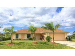 Photo of 724 NW 37th AVE, Cape Coral, FL 33993 (MLS # 217062840)