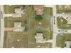 Photo of 3032 NW 6th AVE, Cape Coral, FL 33993 (MLS # 217062974)