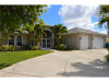Photo of 1323 SW 47th TER, Cape Coral, FL 33914 (MLS # 217062989)