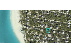 Photo of 4521 Oyster Shell DR, Captiva, FL 33924 (MLS # 217063001)