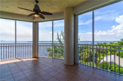 Photo of 14200 Royal Harbour CT, Unit 501, Fort Myers, FL 33908 (MLS # 217063029)
