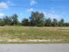 Photo of 2307 SW 17th ST, Cape Coral, FL 33991 (MLS # 217063087)