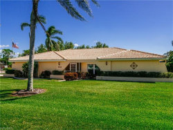 Photo of 5525 New Pine Lake DR, Fort Myers, FL 33907 (MLS # 217063124)