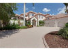 Photo of 11410 Longwater Chase CT, Fort Myers, FL 33908 (MLS # 217063359)