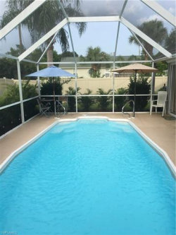 Photo of North Fort Myers, FL 33903 (MLS # 217063425)