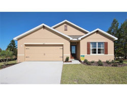 Photo of 1722 SW 2nd AVE, Cape Coral, FL 33991 (MLS # 217063528)