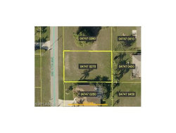 Photo of 4537 SW 17th AVE, Cape Coral, FL 33914 (MLS # 217063726)