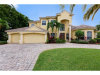 Photo of Fort Myers, FL 33966 (MLS # 217063740)