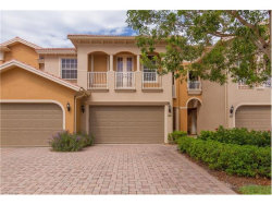 Photo of 3535 Cherry Blossom CT, Unit 102, Estero, FL 33928 (MLS # 217063917)
