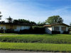 Photo of 264 Georgia AVE, Fort Myers, FL 33905 (MLS # 217064008)