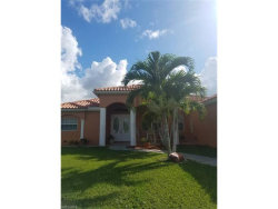 Photo of 1130 NW 14th TER, Cape Coral, FL 33993 (MLS # 217064042)