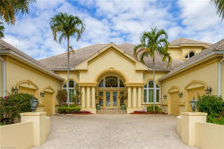 Photo of 11330 Longwater Chase CT, Fort Myers, FL 33908 (MLS # 217064189)