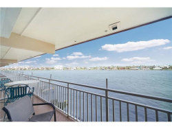 Photo of Marco Island, FL 34145 (MLS # 217065135)