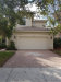 Photo of 1516 Pacaya CV, Naples, FL 34119 (MLS # 217065641)