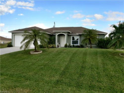 Photo of 621 NW 17th PL, Cape Coral, FL 33993 (MLS # 217065764)