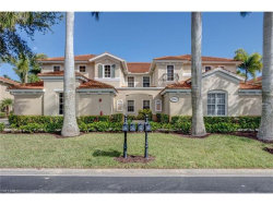 Photo of 11061 Harbour Yacht CT, Unit 102, Fort Myers, FL 33908 (MLS # 217066305)