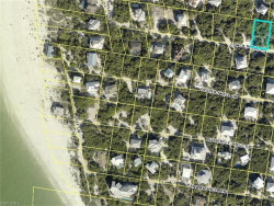 Photo of 4500 Conch Shell DR, Captiva, FL 33924 (MLS # 217066495)