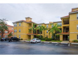 Photo of 23560 Walden Center DR, Unit 101, Estero, FL 34134 (MLS # 217066723)