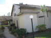 Photo of 8395 S Haven LN, Fort Myers, FL 33919 (MLS # 217066862)